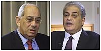 برنامج مساء dmc حلقة1/3/2017 أسامه كمال و يوسف بطرس غالى