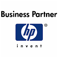 HP Authorized Exchange Partner