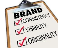 Pengertian Brand Awareness, Fungsi, Manfaat, Cara, Jenis, dan Contohnya