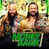 Money in the Bank Ladder Matches serão realizadas ao mesmo tempo