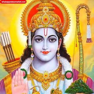 ram bhagwan ki image download