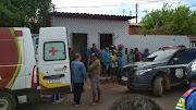 Homem é encontrado morto no Conjunto Seringal em Pedreiras