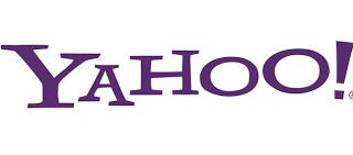 Yahoo - Search Engine