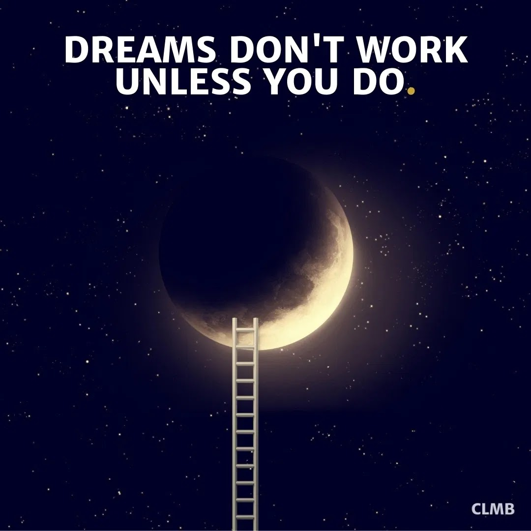 dreams-dont-work