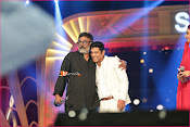 SIIMA Awards Day 2 Stills-thumbnail-19
