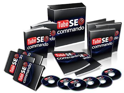 كيف ترفع مشاهدات فيديوهاتك على اليوتيوب وتزيد ارباح ادسنس