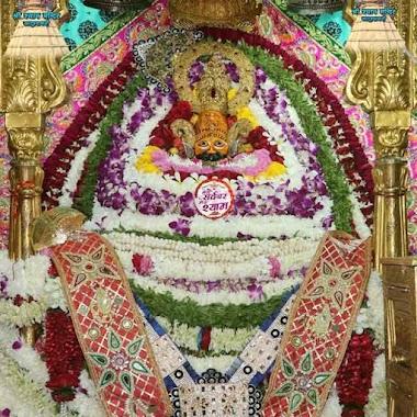 Khatu Shyamji Ke Aaj 24 July Ke Darshan
