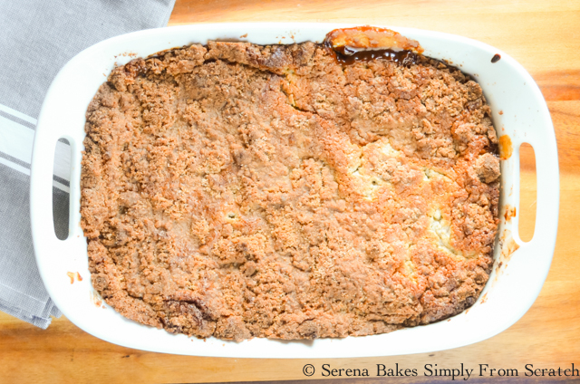 Caramel-Apple-Cobbler-Recipe-Golden-Brown.jpg