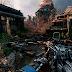Metro Exodus será o primeiro jogo com suporte para Ray Tracing