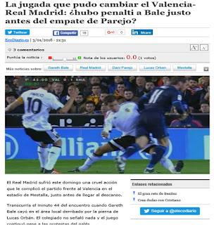 http://ecodiario.eleconomista.es/futbol/noticias/7256267/01/16/La-jugada-que-pudo-cambiar-el-ValenciaReal-Madrid-hubo-penalti-a-Bale-justo-antes-del-empate-de-Parejo.html
