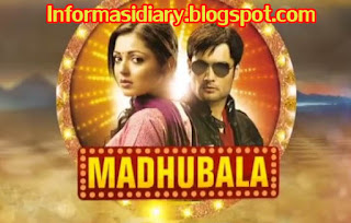 Sinopsis Madhubala Antv Episode 21