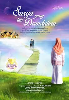 http://jualkomikbahasa.blogspot.co.id/