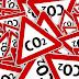 WUR verbetert CO2 footprint