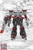 Transformers Generations Select Super Megatron 14