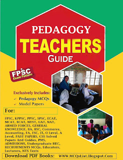 File:Pedagogy MCQs With Answers In PDF Book.svg