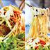 Top 5 đặc sản Lạng Sơn khiến khách du lịch mê mẩn