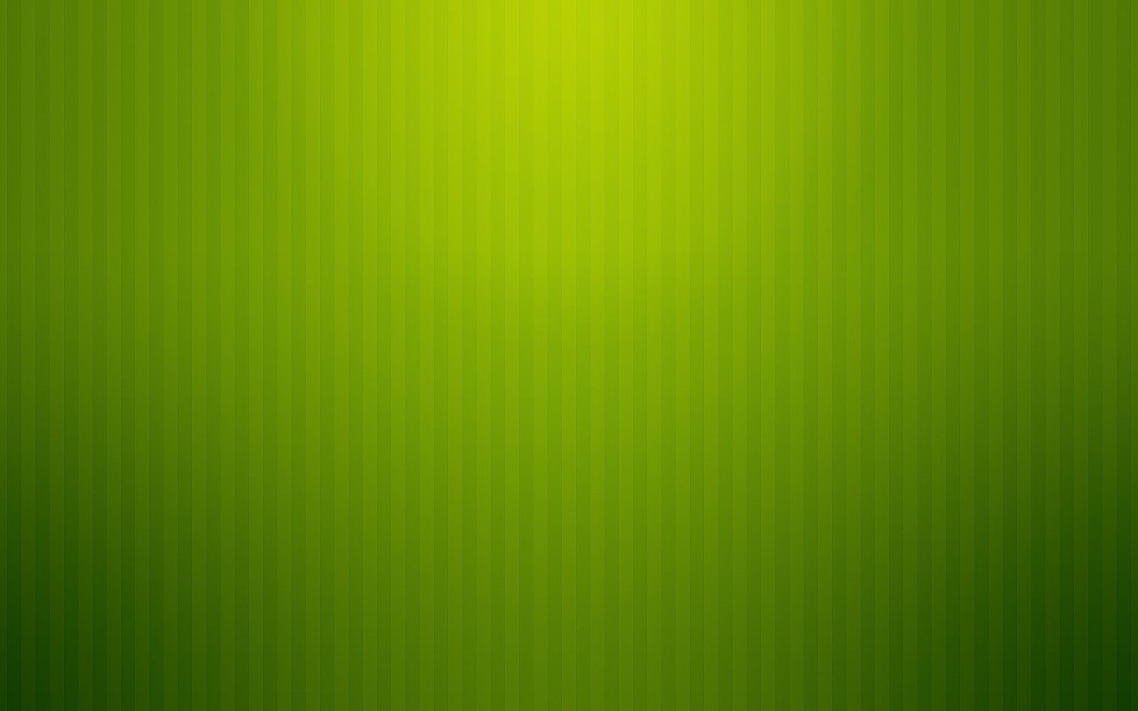 Info Wallpapers: plain green wallpaper