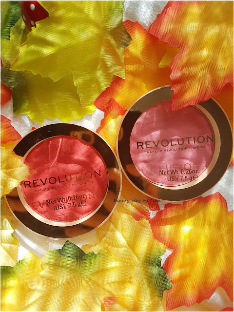 Makeup-Revolution-Reloaded-rumenilo-Lovestruck-i-pop-my-cherry-notino_hr
