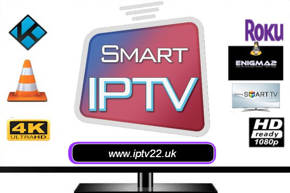 Best Iptv Smart Iptv M3u Playlist 29/10/2020