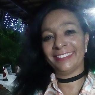 REJANE LUCI SILVA DA COSTA KNOTH AUTORA