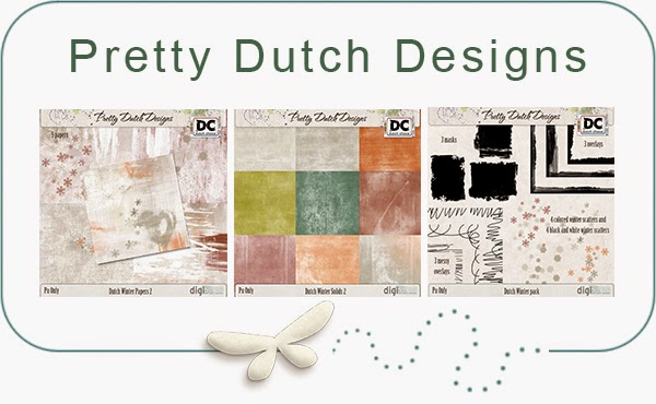 http://winkel.digiscrap.nl/Pretty-Dutch-Designs/