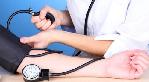 ارتفاع ضغط الدم ..الاسباب والاعراض وعوامل الخطر والمضاعفات والعلاج والأدوية المناسبة