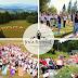 JOGA FESTIWAL- 9 edycja wydarzenia 22-29.08.2021