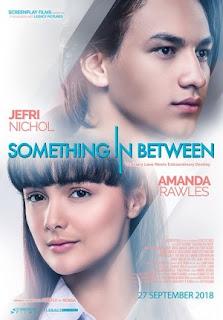 Download Film Something in Between (2018) Full Movie Gratis