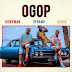 Ricky Man Feat. Dynamo & Djodje - Ogop (Afro Pop) [Download]