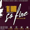 AUDIO | Big Name - So fine
