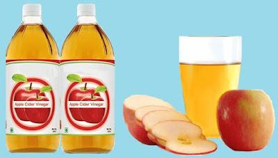 कोलेस्ट्रॉल लेवल कम करने के देशी उपाय,cholestrol leval kam karne ka deshi upay