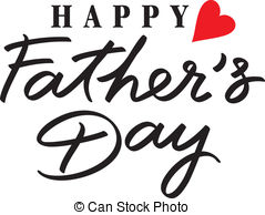 Fathers Day Clipart Images