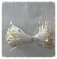 http://www.foamiran.pl/pl/p/Preciki-do-kwiatow-ecru/248