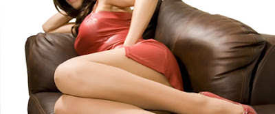 girl masturbation counseling in chennai