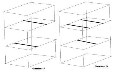rumah walet,sederhana,minimalis, terkecil,cepat,disukai,burung,murah,melimpah,terbaik,4x5,10x3,5x5,2,5x4