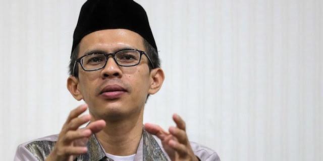 Pengamat: Jika Jokowi Tak Lanjuti Laporan Komnas HAM, Masyarakat Akan Menduga Ada Kepentingan Politik Dibalik Proses TWK