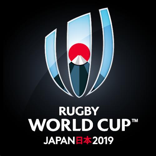 Nippon TV, NHK y J SPORTS tendrán los derechos de transmisión del mundial de Japón #RWC2019