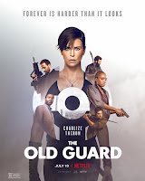 The Old Guard Hindi Dubbed Full Movie   Watch Online Movies Free hd Download