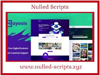 How Scripts Nulled Is Beneficial? 1