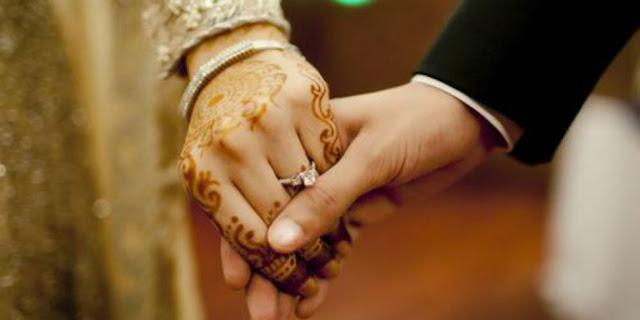 Para Istri, Lakukan Ini Jika Suami 'Minta' Setiap Hari