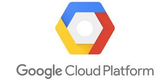 Google IOT Cloud