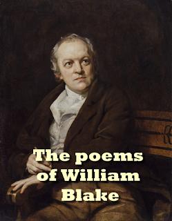The poems of William Blake (1901) edited by John Sampson