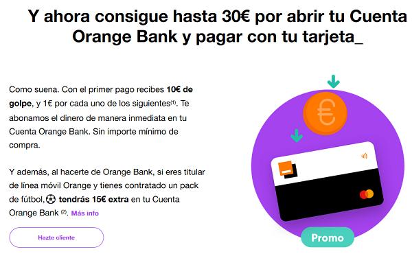 promo-orange-bank-30