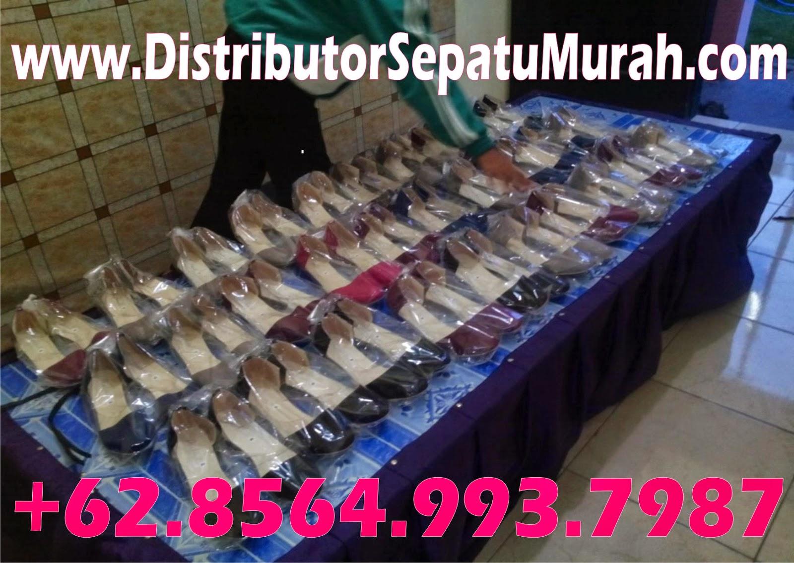 Sepatu High Heels, Sepatu Heels Wanita, Sepatu Heels, www.distributorsepatumurah.com