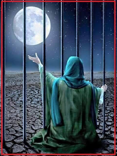 حكاية الإمام الشافعي ومدي العلم الذي وصل له مع الملك هارون الرشيد أمير المؤمنين