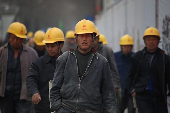 LATEST GEOPOLITICAL NEWS: Goldman slashes China growth forecast over power shortages - Analysis