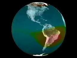 Anomali Atlantic Selatan