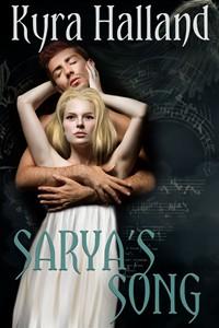 http://www.kyrahalland.com/saryas-song.html