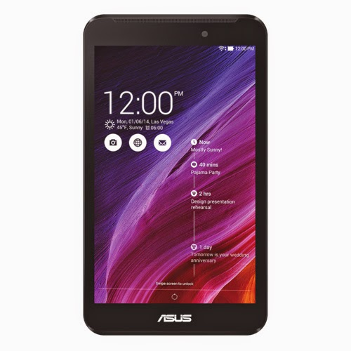 Under 150 Tablets That Are Actually Good: My Top 5 Cheap Android Tablets For Less Than 150$ In