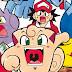Manga de Pokémon, de Kosaku Anakubo, finaliza después de 23 años